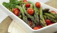 """<h2><a href=""""http://www.5aday.co.nz"""" target=""""_blank"""">NZ Asparagus Council is a member of 5 + a day</a></h2>"""