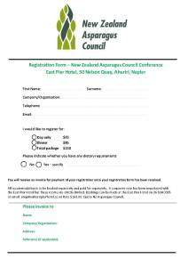 AGM registration form_Page_1